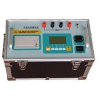 ZZC-50A变压器直流电阻测试仪