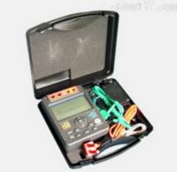 YZ2500高压绝缘数字兆欧表