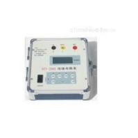 DZY-2000 自動量程絕緣電阻表  DZY-2000
