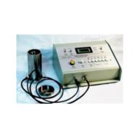 CM-11精密宽量程油料(液态烃)电导率测定 CM-11