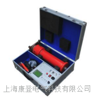 ZGF-B型120K/2MA直流高压发生器 ZGF-B型