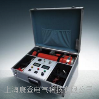 ZGF-A型60KV/10MA直流高压发生器 ZGF-A型60KV/10MA
