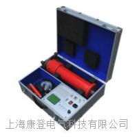ZGF-C型60KV3mA直流高壓發生器 ZGF-C型
