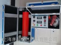 TPZGF-B直流高壓發生器 TPZGF-B