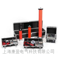 ZGF-60KV/2mA高頻直流高壓發生器 ZGF-60KV/2mA