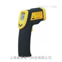 ET910非接触式红外测温仪