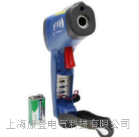 ET990手持式红外测温仪