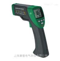 MS6530 紅外測溫儀
