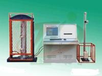 自动工控型拉力试验机 SDLYC-III-50系列