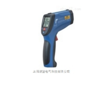 DT-8869高溫雙激光紅外線測溫儀