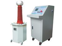 HDYD-Z 智能工频耐压试验装置