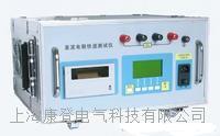 直流電阻快速測試儀 ZZC-20A