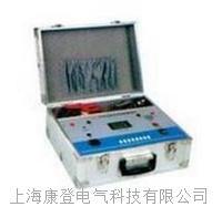 直流电阻速测仪