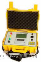 變壓器直流電阻測試儀  MS-503R
