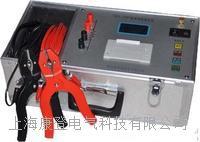 直流電阻測試儀 TDR-20AP