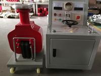 5KVA/50KV高压试验变压器 GTB