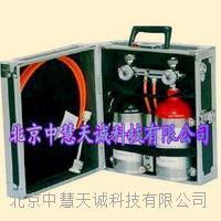 BAX-1B精密氣體流量調校裝置_礦用便攜儀傳感器氣體流量標校裝置 BAX-1B