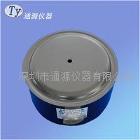 北京 電磁灶能效標準鍋|電磁灶能效試驗鍋 GB21456-2008
