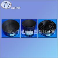 海南 電磁灶測試用鍋|電磁爐試驗容器|電磁灶標準鍋 GB4706.14