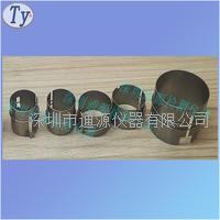北京 燈頭溫升試驗用鎳圈|燈頭溫升檢測用鎳圈 TY-19A