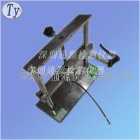 天津 低溫衝擊測試儀器廠家 TY2099A