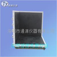 上海 家電專用溫升測試角價格|電器用溫升測試角 TY600A