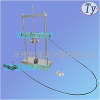 江西 低溫衝擊測試儀器廠家 TY2099A