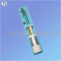 標準試具指甲 IEC60335-Fig7