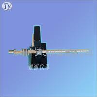 插頭力矩測試儀 BS1363-Fig37