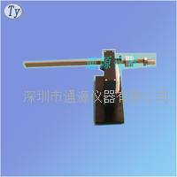 插頭扭力試驗裝置 BS1363-Fig37
