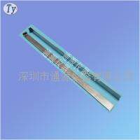 標準試驗鉤 IEC60065-Fig4