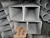 温州不锈钢方管