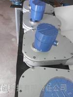 浮子鋼帶液位計廠家
