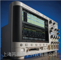 数字存储示波器MSOX3000系列