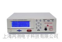 CHT9922程控耐壓絕緣測試儀