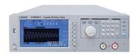 多通道脉冲式线圈测试仪LK2683系列