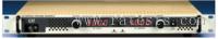 美国kepco程控电源系列KLP-1200W