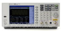 Keysight频谱分析仪N9320B