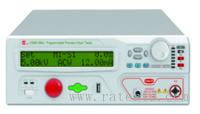 CS9912BNJ程控精密耐压测试仪
