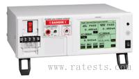 医用产品安全分析仪ST5540