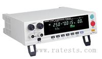 医用产品安全分析仪3157-01