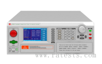 CS9975系列程控泄漏电流测试仪