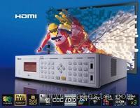 Model 23294视频信号图形产生器