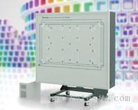 Model 7600A前投式投影机自动测试系统