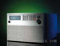 Model 63800 series可编程交/直流电子负载