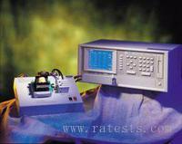 Model 3250 3252 3302 自动变压器测试系统/自动零件分析仪
