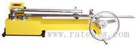 HBD系列大量程扭力扳手測試儀