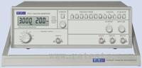 Aim-TTi TG315 3MHz 函数发生器