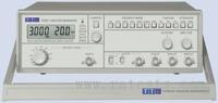 Aim-TTi TG320 3MHz 函数发生器