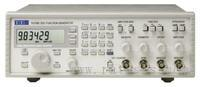 Aim-TTi TG1006 10MHz 函数发生器和计数器